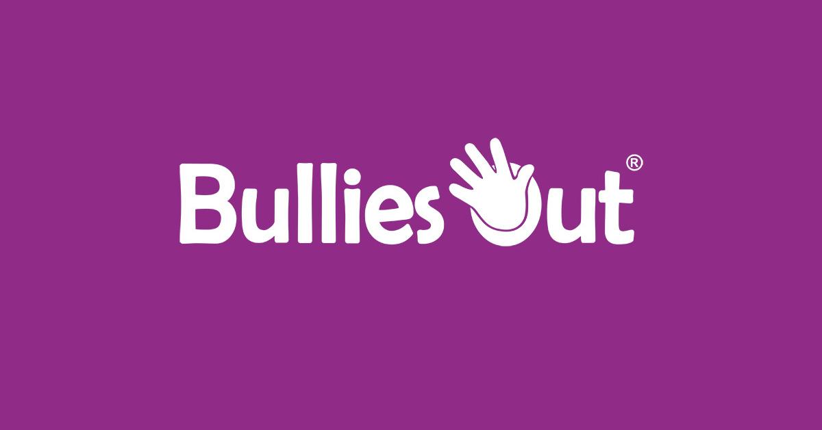 bulliesout antibullying training awareness and support