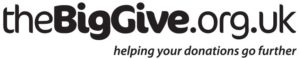 the-big-give-logo