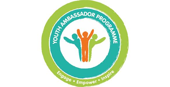 YA-Logo
