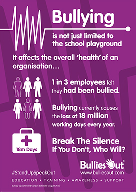 bulliesout-a3-bullying-at-work