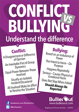 bulliesout-a3-bullying-conflict