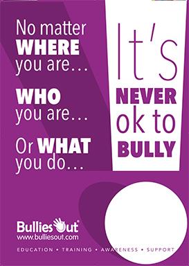 bulliesout-no-matter-where