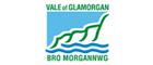 Vale of Glamorgan