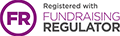 Funding Regulator Logo